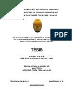 tésis_eyda_mafs_version_final_terna_2_dic09ecalero