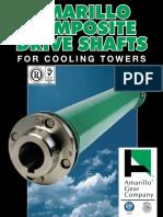 CompositeDriveShaft.pdf