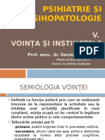 Psihopatologie curs5.pptx