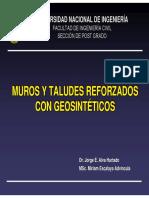 Muros y Taludes Reforzados con Geosintéticos.pdf