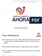 Sensibilizacion.pdf