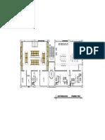 diseño arquitectonico trabajo-Layout2.pdf 3.1.pdf