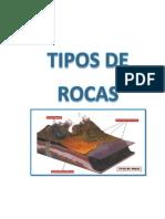 ROCAS (1)