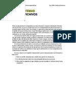 material sobre el funcionamiento de ms dos