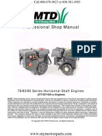 MTD-Big-Bore-Engines-78-277cc-83-357cc-90-420cc-Repair-Manual.pdf