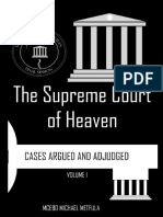 115323671-The-Supreme-Court-of-Heaven-Cases-Argued-and-Adjudged.pdf