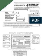 guia-de-arrendamiento.pdf