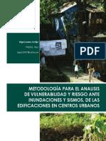 olga-lozano.pdf