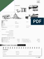 Echo A1 Cahier Personnel d'Apprentissage.pdf 5
