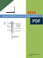 Rittal_7030570_brief_instruction_3_4368.pdf