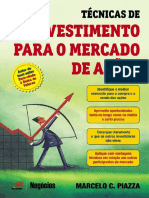 49417796-investimento-para-o-mercado-de-acoes.pdf