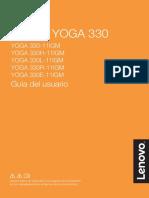 yoga330-11