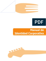 61501181-Manual-de-identidad-corporativa-de-Re-Mi-Restaurant.pdf