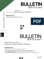 Fascicule 28_Chaussées en béton.pdf