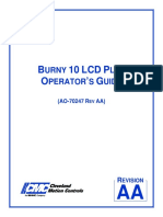 CNC PLASMA.pdf