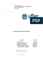 auditoria-de-cuentas-por-cobrar.docx
