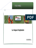 le risque d'explosion FOS NRBC SDIS 42.pdf