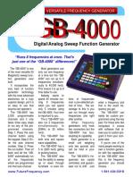 GB-4000-SR4-MOPABrochure.pdf