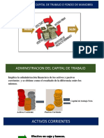 administracion del efectivo.pptx