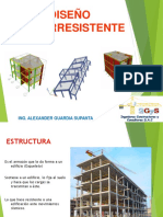 Diapositivas- Introduccion a Estructuras