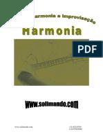 CURSO DE HARMONIA E IMPROVISAÇÃO.pdf