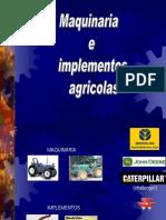 2.- Maquinariaa Agricola 15-10-18