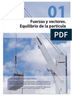 01 fuerzas y vectores.pdf