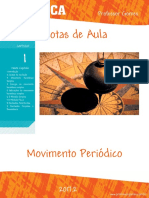 Microsoft Word - Movimento PerÃŁodico