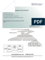 dnp3_tutorialcpy.pdf