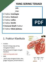 4-inkontinensia-urin