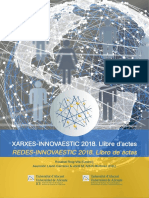 libro-de-actas-redes-innovaestic-2018.pdf