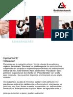 29_ Espesamiento.pdf