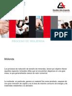 38_ Molienda 1-1
