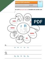letra_r.pdf