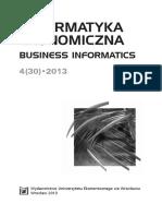Grzelak_Ontologia_proba_usystematyzowania_pojec.pdf