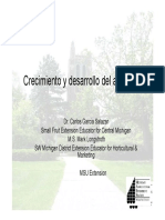 6. crecimiento y desarrolo del arandano.pdf