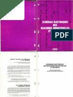 Schemas-Electriques-Des-Machines-Industrielles-Et-Securite_Www_Cours-Electromecanique_Com.pdf