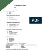 Actividades para El almohadón de pumas.pdf