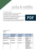 MascorroGonzalez_CarlosRafael_M17 S1 AI2 Definición de Variables