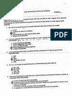 Examen Tuteladas Farmacia1 2