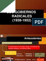 APUNTE__LOS_GOBIERNOS_RADICALES.ppt