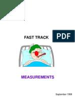 227808389-Measurement-d (1).ppt