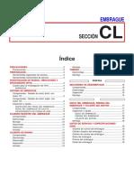 cl_5-yd22.pdf