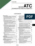atc-yd22.pdf