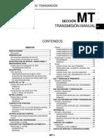 mt_6-yd22.pdf
