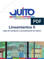 Manual Lineamientos Valores