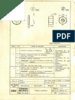 f t06 torn.pdf