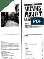 [Walter Benjamin] the Arcades Project(B-ok.cc)