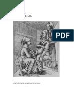 brujas-parteras-y-enfermeras.pdf