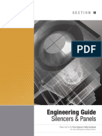 Engineering_Guide.pdf